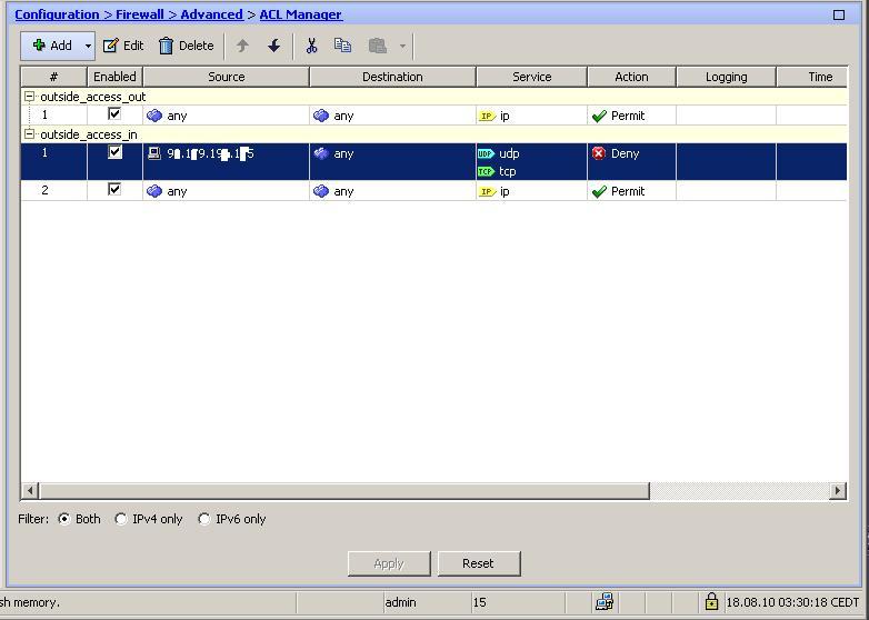 Screen shot 2009-10-03 at 12.21.03 PM.png
