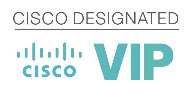 Cisco-Designated-VIP-Logo.jpg