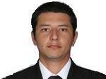Enrique Romero Montes