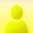 07黄色.png