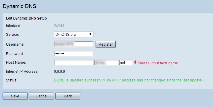 RV320 - DDNS - update top domain - Cisco Community
