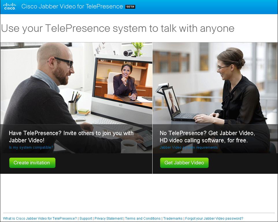 cisco jabber video for telepresence pdf