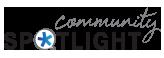CSC-Community-Spotlight.png