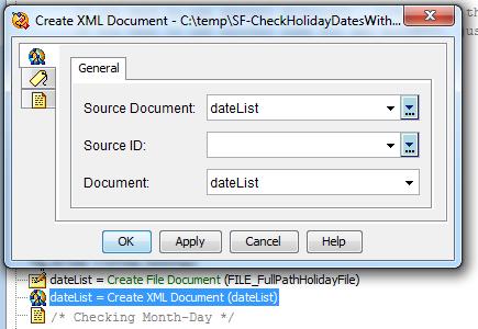CreateXMLDoc.PNG