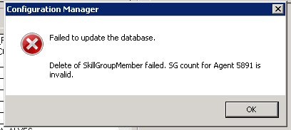 error.png
