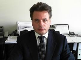 marko.mirkovic