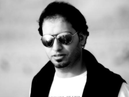 bilal Adel Mohammed