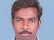 Pulikkal Sekharan Raju