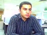 Rony Chahoud