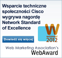 WebMarketing_award-2012_Social_polish.png