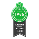 World_IPv6_launch_banner_128.png