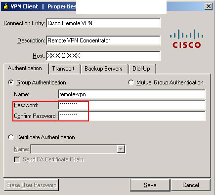 how to download cisco anyconnect vpn client