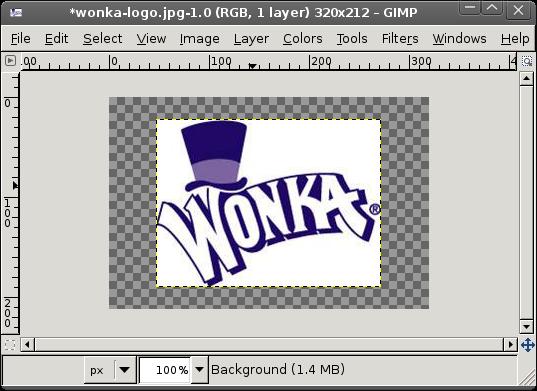 screenshot_006.png