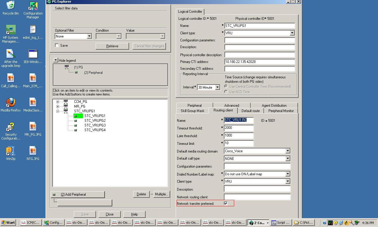 PG_VRUPG1_NetworkTransferPreferred.JPG