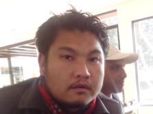 Tashi BDFCL