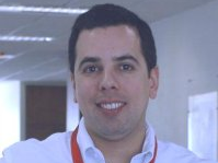 Claudio Cubillos