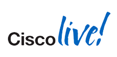 Cisco-live-logo.png