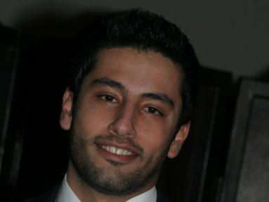 Tariq Bader