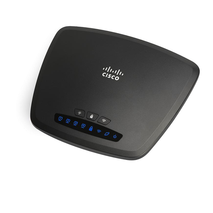 Cisco Small Business Online Device Emulators | Cisco Support Community