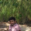 RAMACHANDRA R