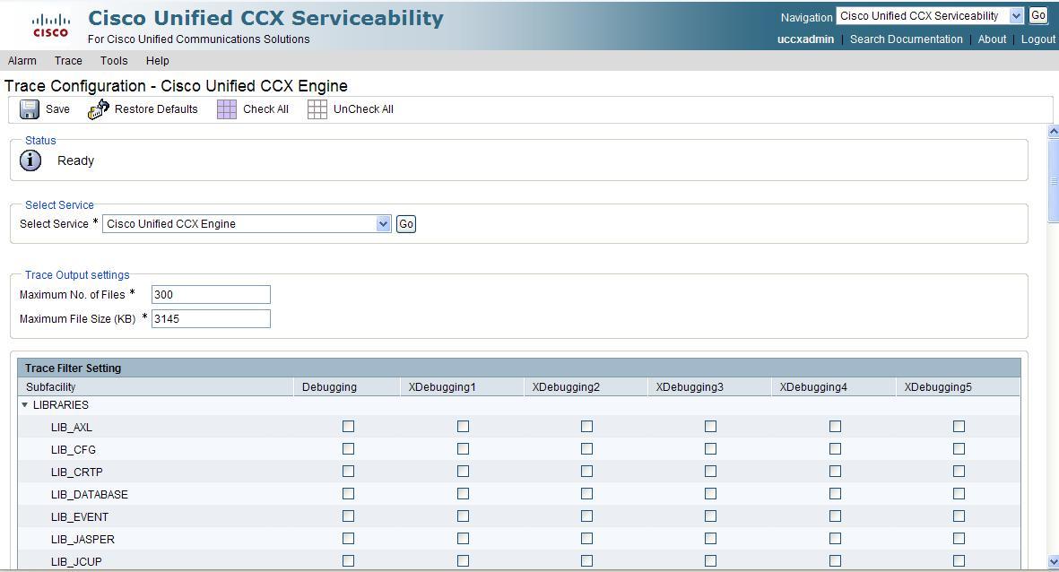 UCCX 8.jpg