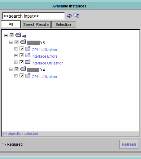 2010-03-16.Available-instances.png