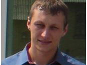 VitaliyVS