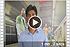 ashish_video.png
