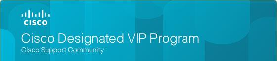 Header-CSC-VIP-Email.jpg