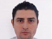 Mehmet Tuzuner