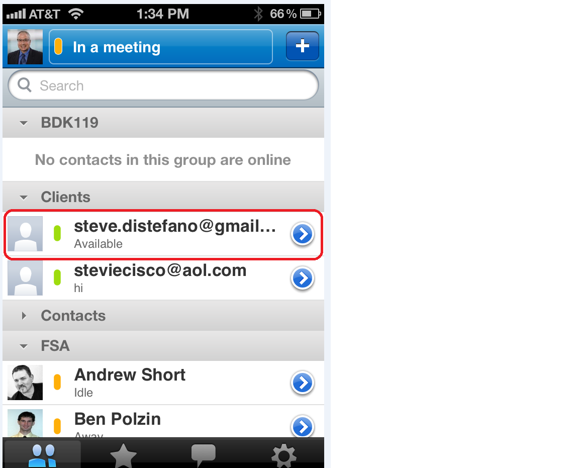 Gmail_federated_contact_options_1.png