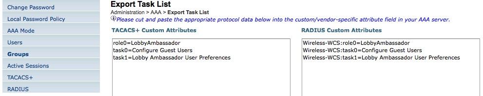 WCS-tasklist.jpg