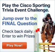 CSC-Olympics-Equestrian_q8.png