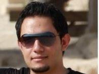 Haitham Hasan Abdel Mohde