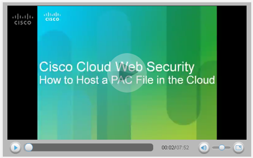 cisco_cloud.png