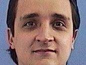 Nestor David Munoz Osma