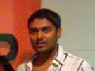 Deepak Ambotkar