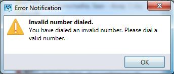CUCILync_invalid-number-dialed.jpg