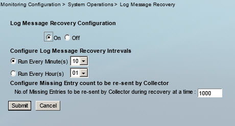 acs_message_recovery.jpg