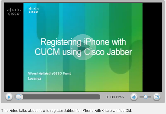 jabber_iphone_1.png