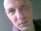 Torsten Jahnke