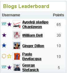 blogs-leaderboard.PNG