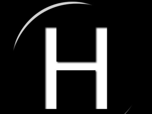 Hythim Ali El Hadad