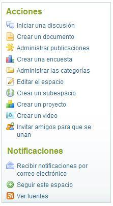 acciones-widget.JPG