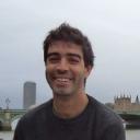 Pedro Ivo Santos Mauri