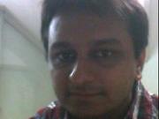 Anand Solgama