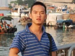 zhuowang0320