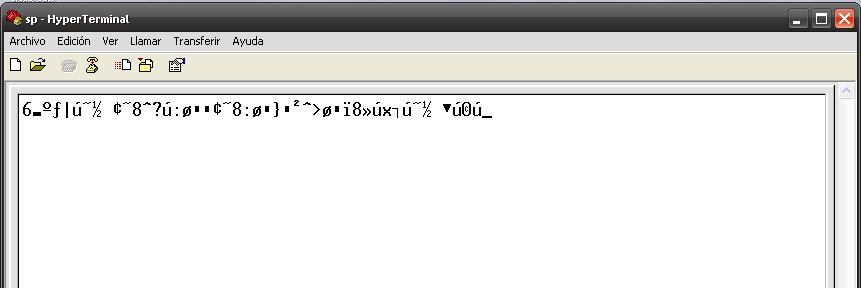router error.JPG