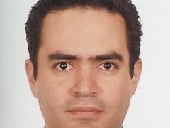 eduardo_ojeda