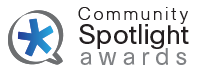 Cisco Support Community Spotlight Awards